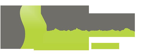 Kinesia Osteopatia- Rehabilitacja- Dietetyka- Trening Personalny- Masaż Logo