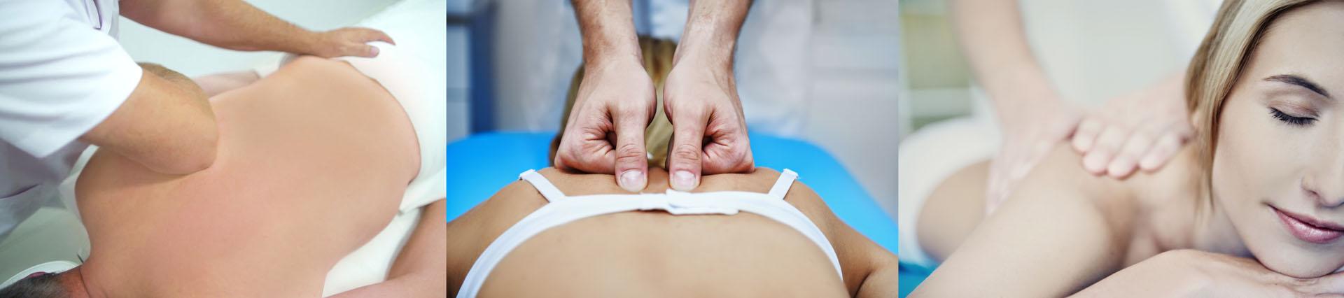 kinesia krakow masaz leczniczy