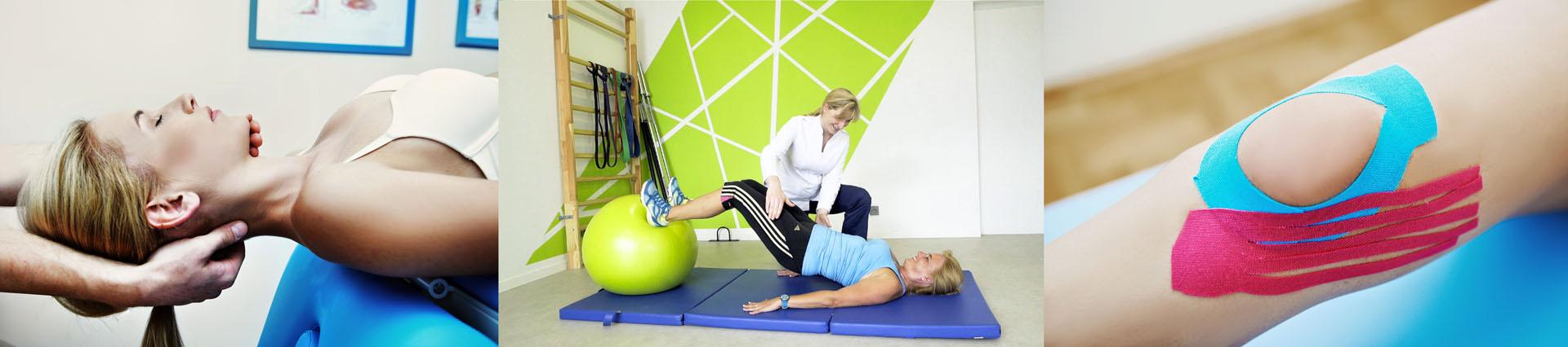 kinesia krakow rehabilitacja