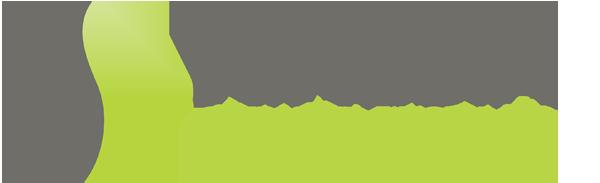 kinesia osteopatia logo