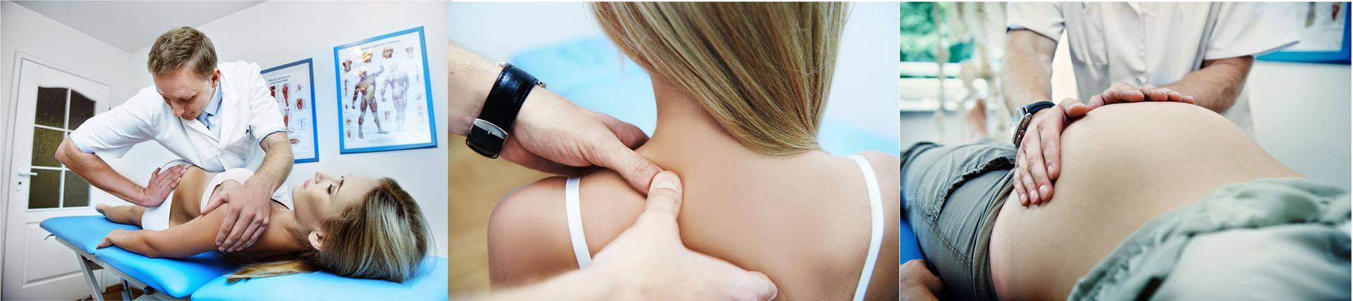 kinesia krakow osteopatia