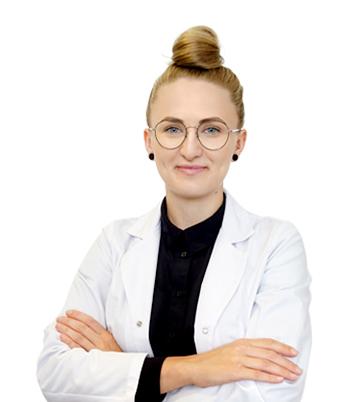 mgr Nicoleta Nowacka