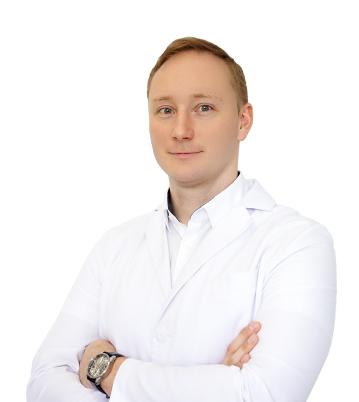 D.O. mgr PRZEMYSŁAW SEKUŁA